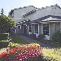 University Glen - University Place, WA 98466
