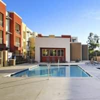 807 West - Riverside, CA 92507
