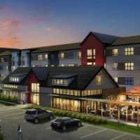 3616 Landeco Lane Apartments Landeco Lane Grand Forks Nd Apartments For Rent