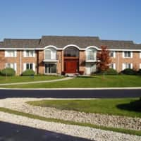 Huntington Condominiums - Naperville, IL 60540