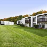 Winkworth Apartments - Syracuse, NY 13219
