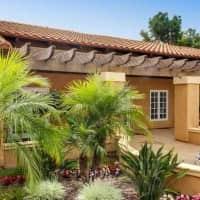 Santa Fe Ranch Apartment Homes - Carlsbad, CA 92009