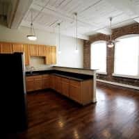 Broadway Apartment Homes - Richmond, VA 23219