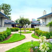 South Hills - West Covina, CA 91791