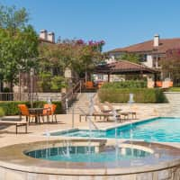 Mira Vista At La Cantera - San Antonio, TX 78256