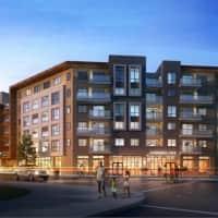 Linden Apartments - Portland, OR 97214