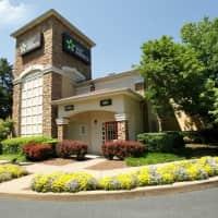 Furnished Studio - Nashville - Franklin - Cool Springs - Franklin, TN 37067