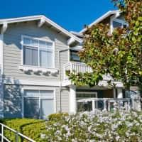 Magnolia Square - Sunnyvale, CA 94086