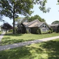 Fairfield at Selden - Selden, NY 11784