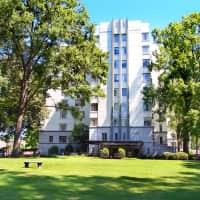 Kimbrough Towers at Lennox Midtown - Memphis, TN 38104