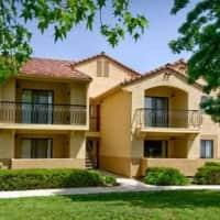 Emerald Glen Apartment Homes - Escondido, CA 92029