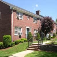 Larch Gardens - Teaneck, NJ 07666