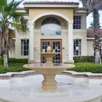 Carolina Club - Daytona Beach, FL 32114