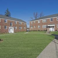 Ridge Gardens - Orange, NJ 07050