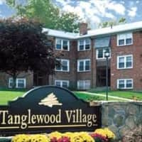 Tanglewood Village - Warwick, RI 02886