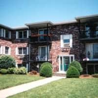 Stonebridge Apartments - Norwood, MA 02062