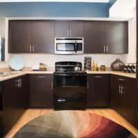 Liberty Square at Providence Apartments - Las Vegas, NV 89166