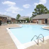 Ridgeway Terrace - Memphis, TN 38115