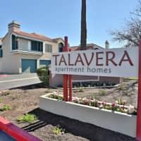 Talavera - Tempe, AZ 85282