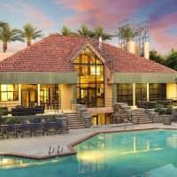 Vaseo Apartment Homes - Phoenix, AZ 85022