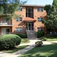 Edlandria Apartments - Alexandria, VA 22304