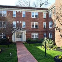 Arbelo Apartments - Alexandria, VA 22301