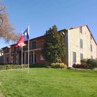 Tierra Linda Apartments - Dallas, TX 75233