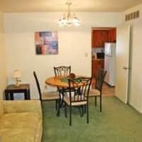 Vandenburg Heights - Sun Prairie, WI 53590