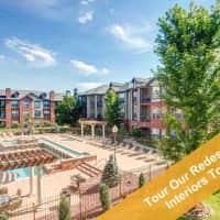 AMLI At Lowry Estates - Denver, CO 80230