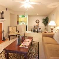 Edgewood Apartments - Baton Rouge, LA 70816