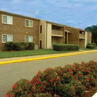 Wesleyan Courts - Virginia Beach, VA 23462