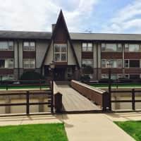 Chalet South - Cedar Rapids, IA 52402