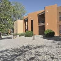 Mountain Vista - Albuquerque, NM 87112