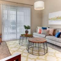 The Bradford At Easton Apartments - Columbus, OH 43230