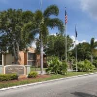 The Vinyards - Kissimmee, FL 34741