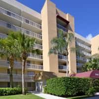 Tennis Towers Apartments - West Palm Beach, FL 33417