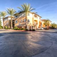 Camden Vineyards - Murrieta, CA 92562