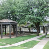 Savannah Oaks - Lubbock, TX 79414