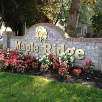 Maple Ridge - Vancouver, WA 98664