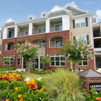 Abberly Village - West Columbia, SC 29169