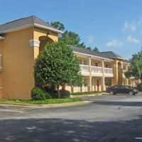 Furnished Studio - Atlanta - Smyrna, GA 30080