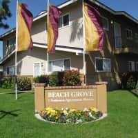 Beach Grove - Huntington Beach, CA 92647