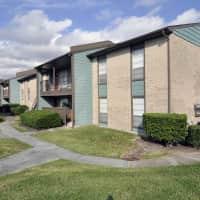 Logans Pointe - Baytown, TX 77521