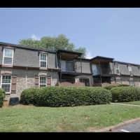 Avenues Eighty Five - Atlanta, GA 30345