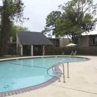 The Hamptons Apartments - Houston, TX 77062