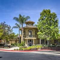Westview Village - San Diego, CA 92126