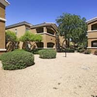 The Cove - Phoenix, AZ 85035