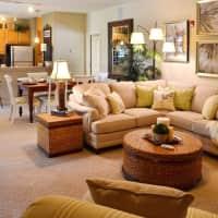 The Park Apartment Homes - Prattville, AL 36066