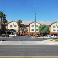 Furnished Studio - Phoenix - Mesa - Mesa, AZ 85210