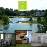 Woodland Mews - Ann Arbor, MI 48103